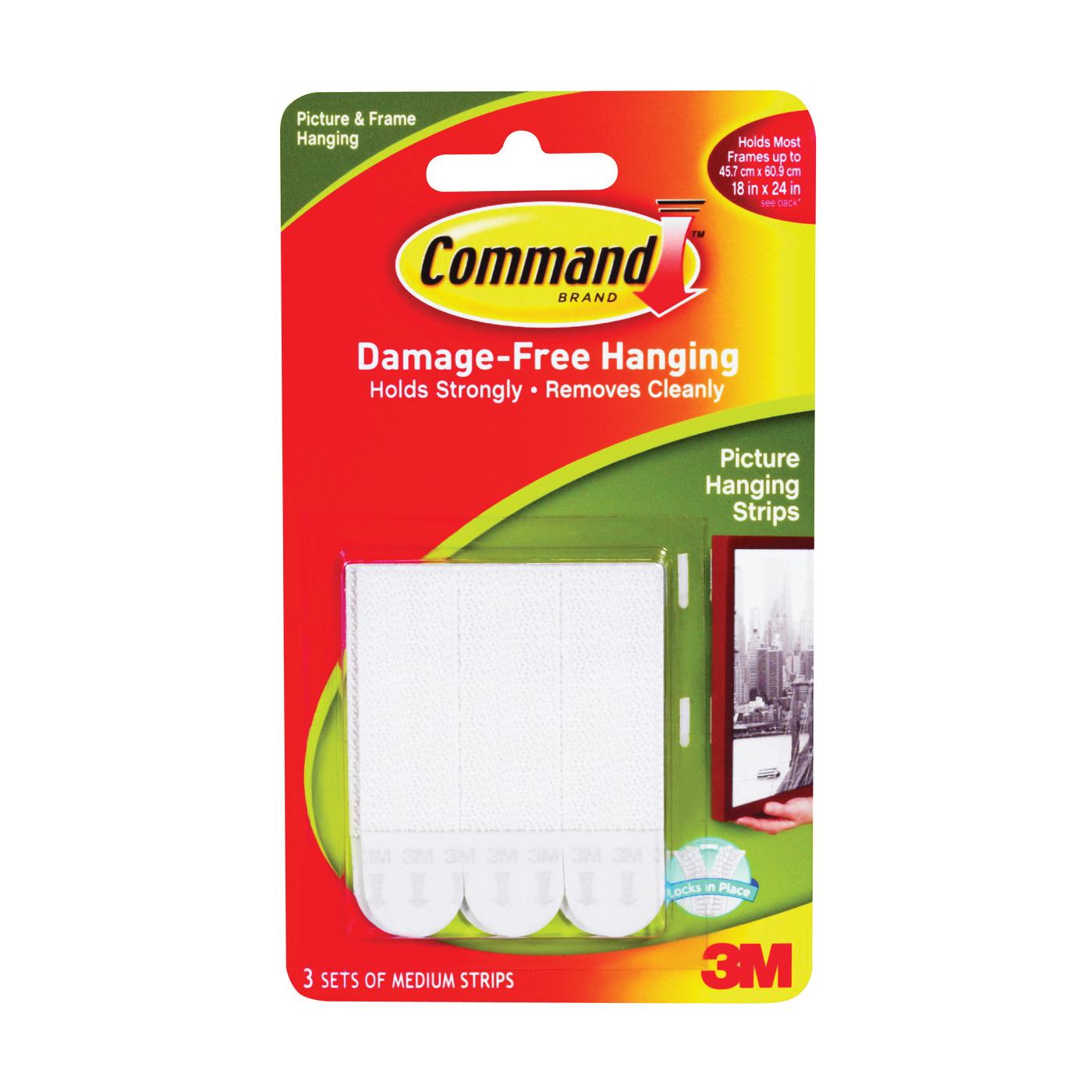 Command 17201
