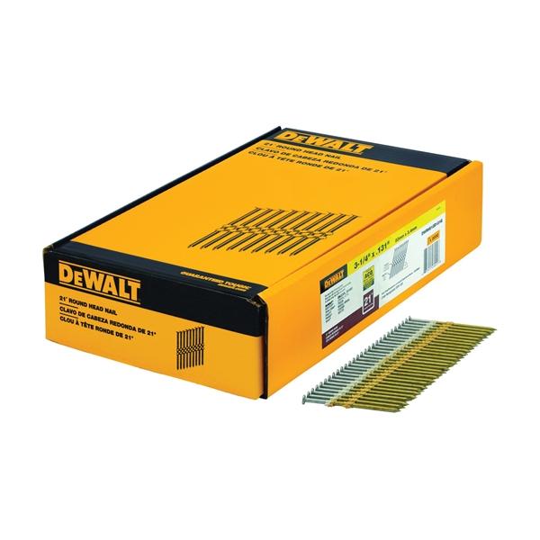 DeWALT DWRHS12D131G