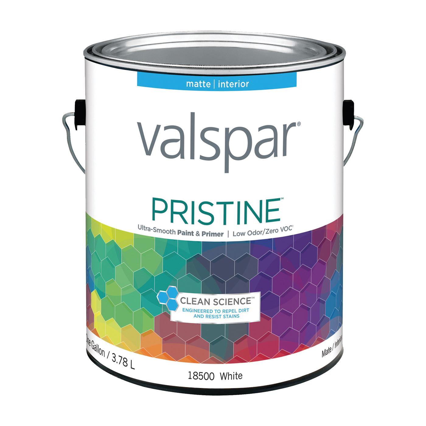 VALSPAR 027.0018500.007