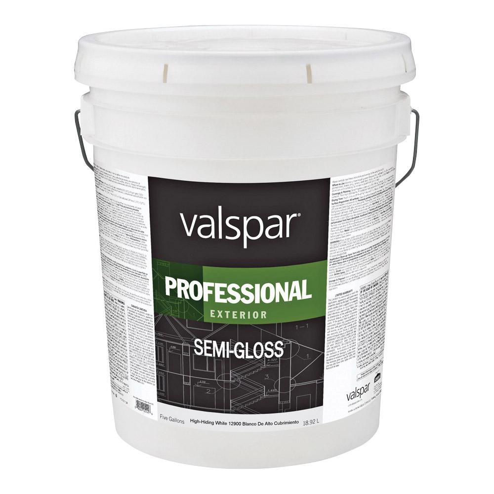 VALSPAR 045.0012900.008