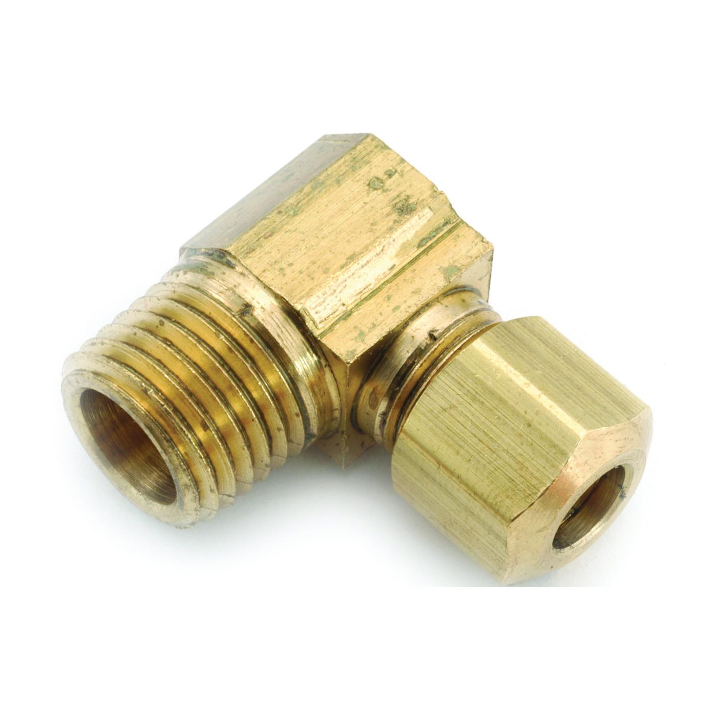 Anderson Metals 750069-0606