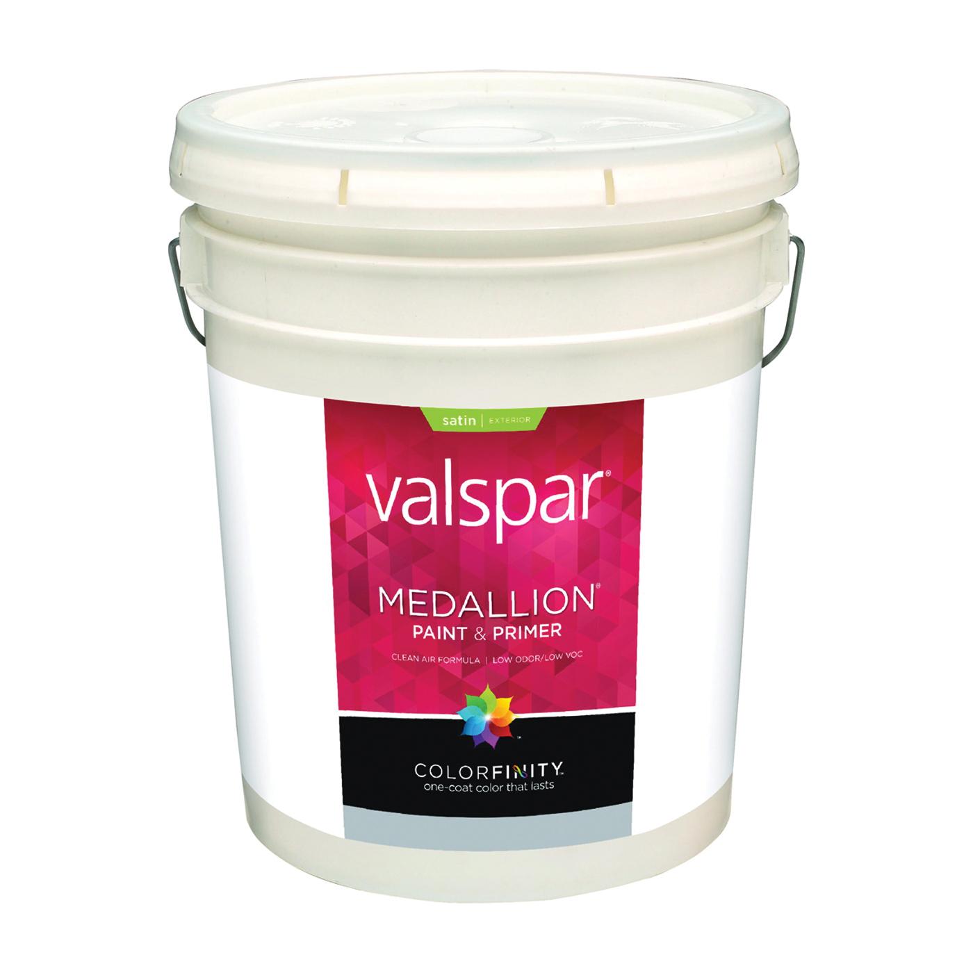 VALSPAR 4102