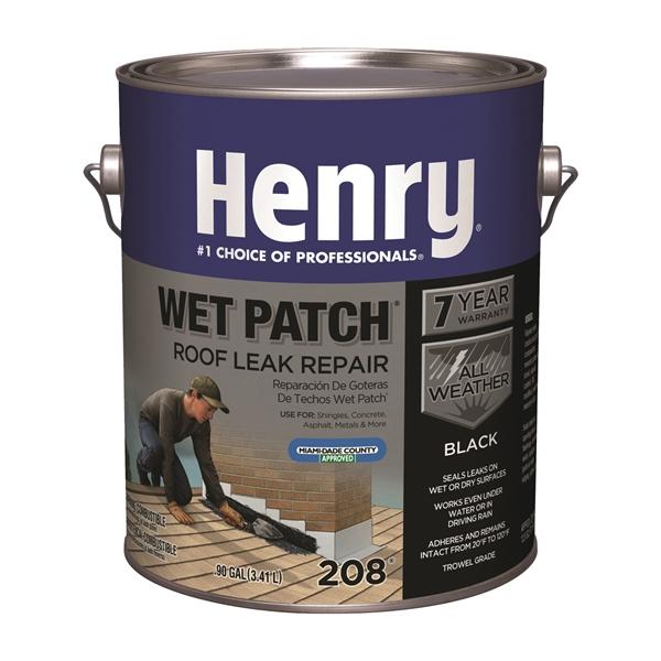Henry HE208042