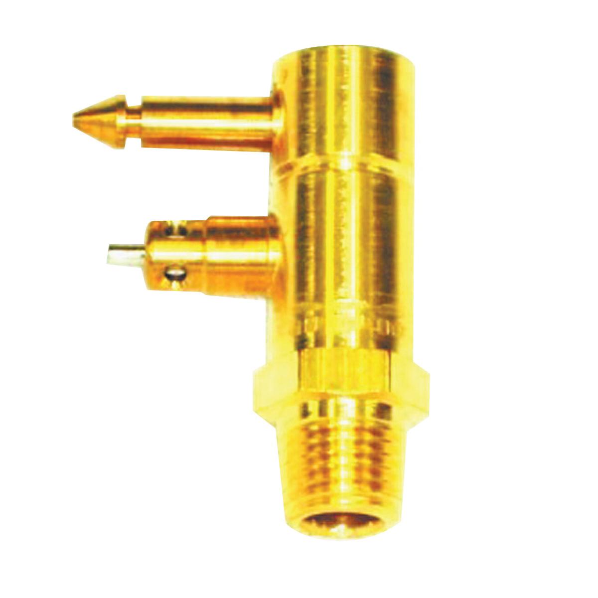 US Hardware M-200C