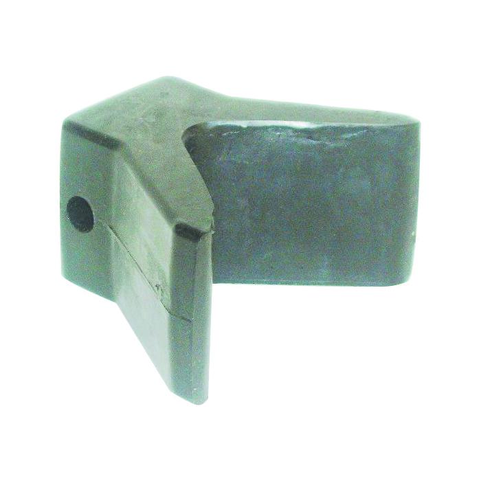 US Hardware M-279C