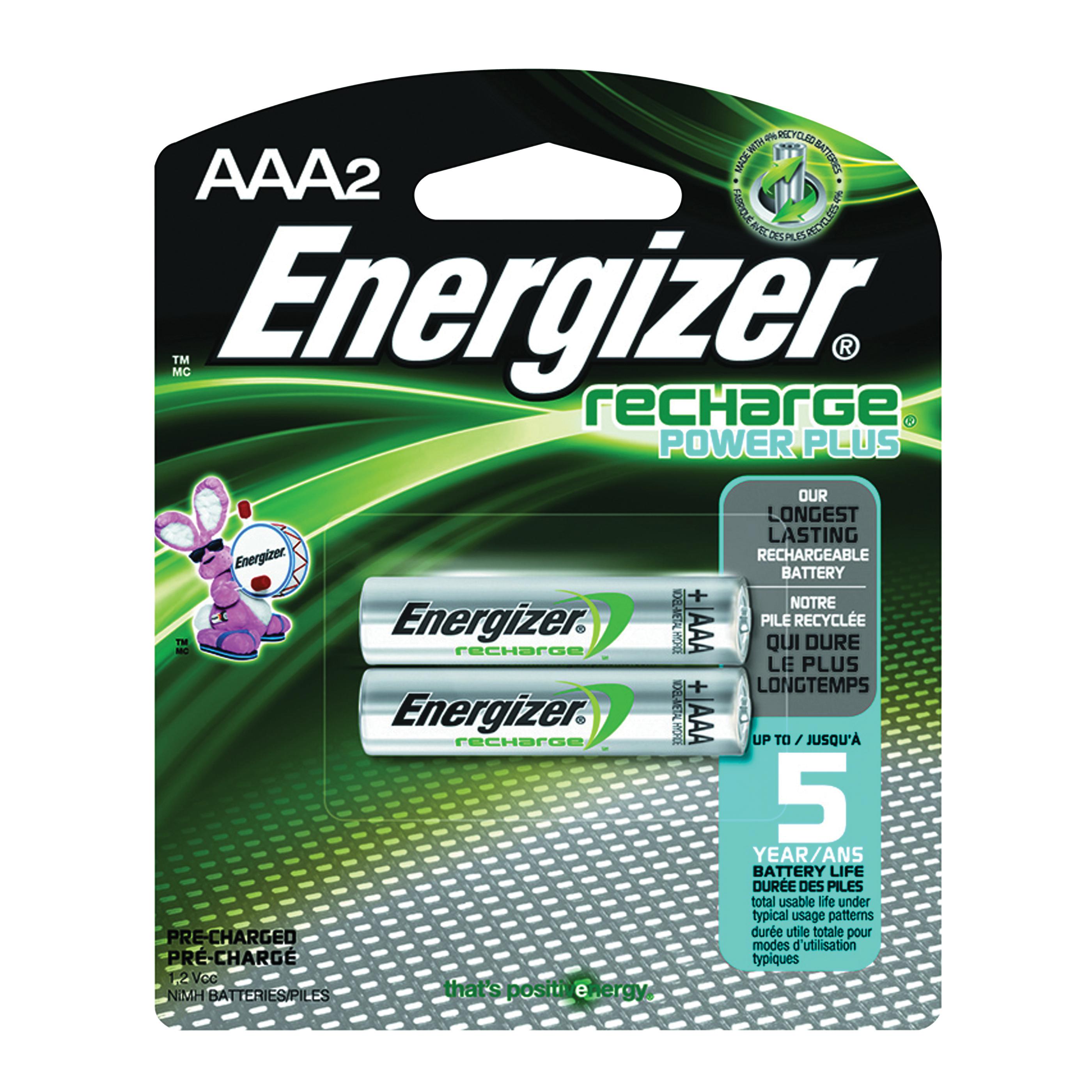 Energizer NH12BP-2