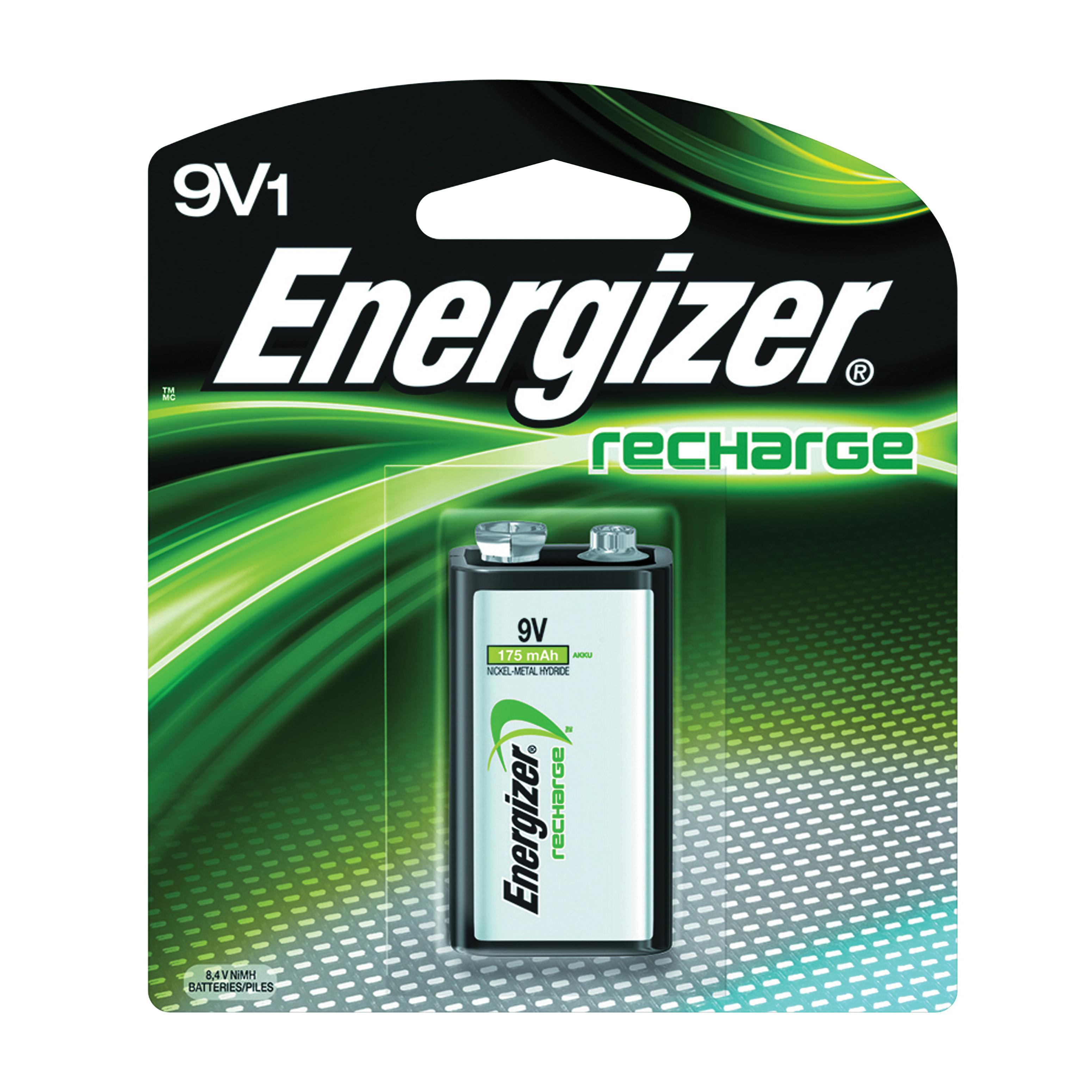Energizer NH22NBP