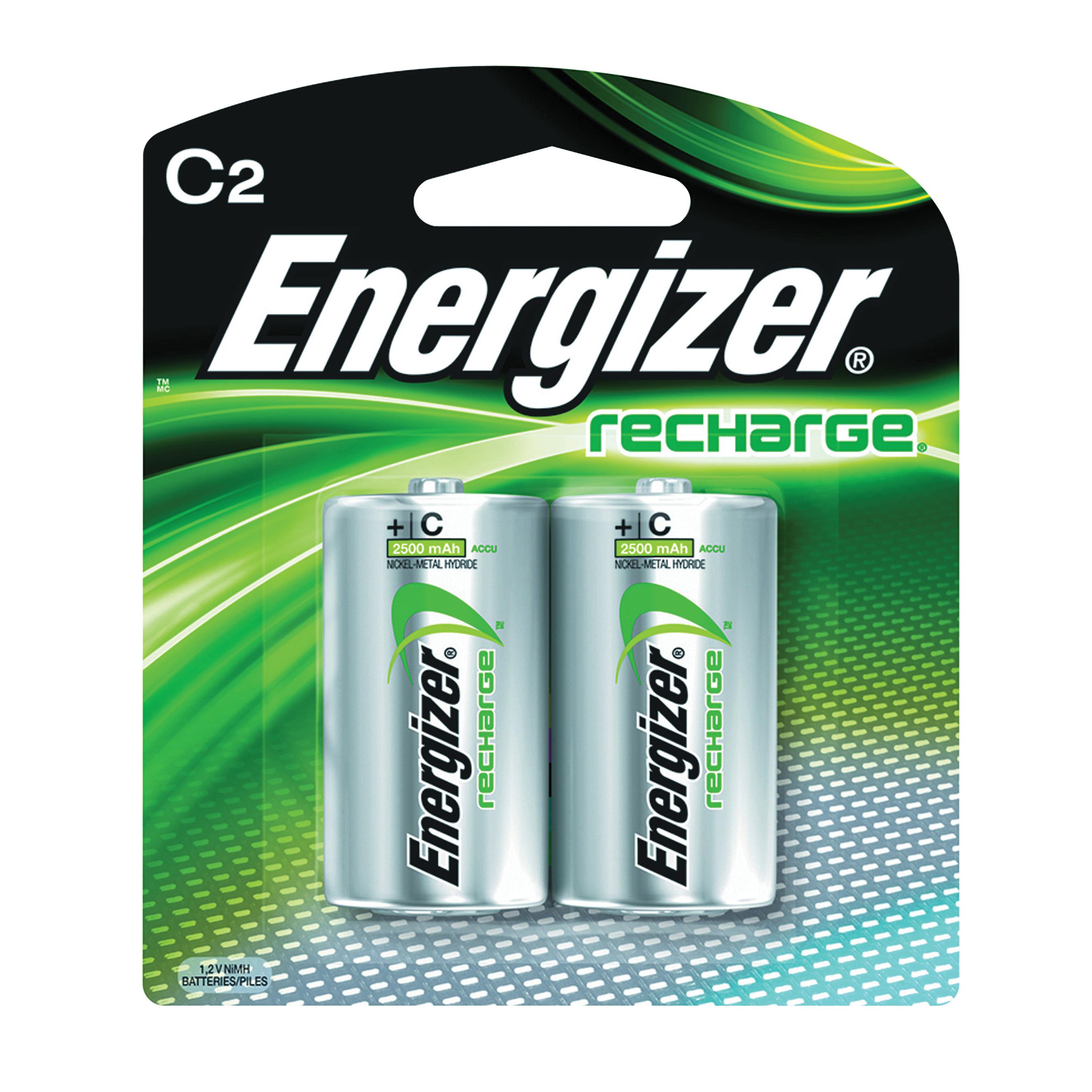 Energizer NH35BP-2