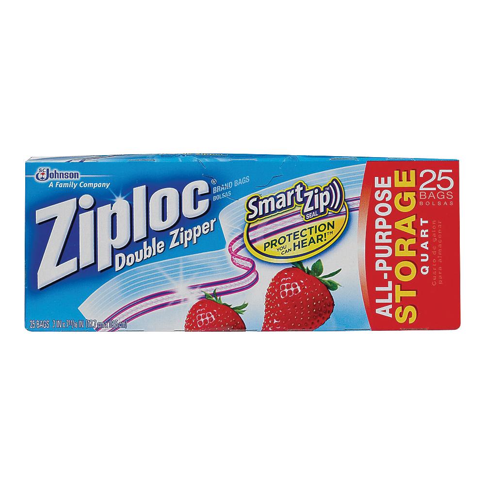 Ziploc 00330