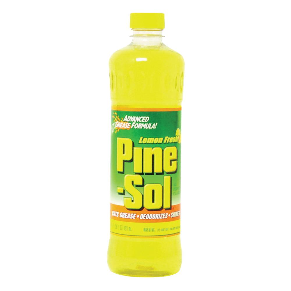 Pine-Sol 40187