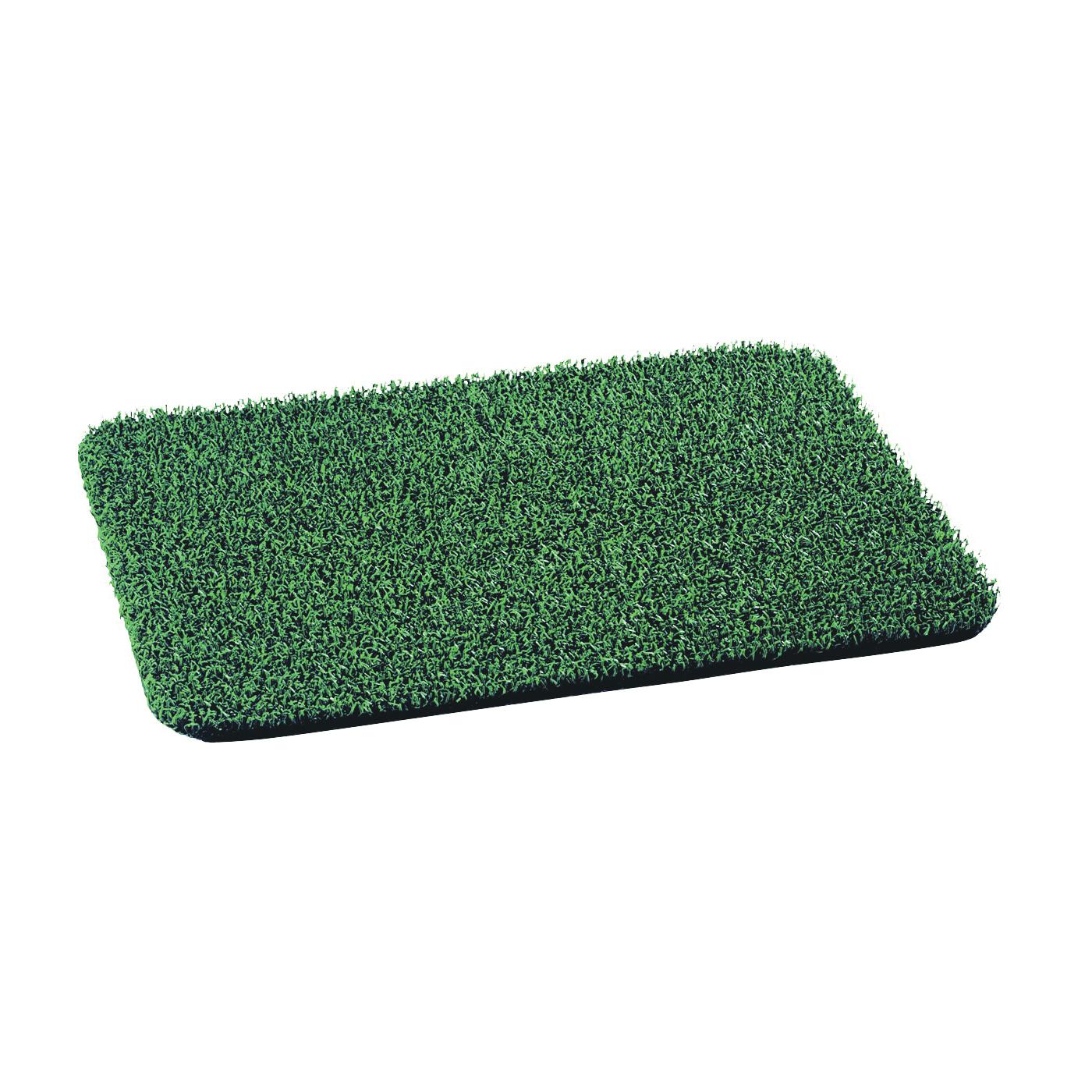 GRASSWORX 10372030