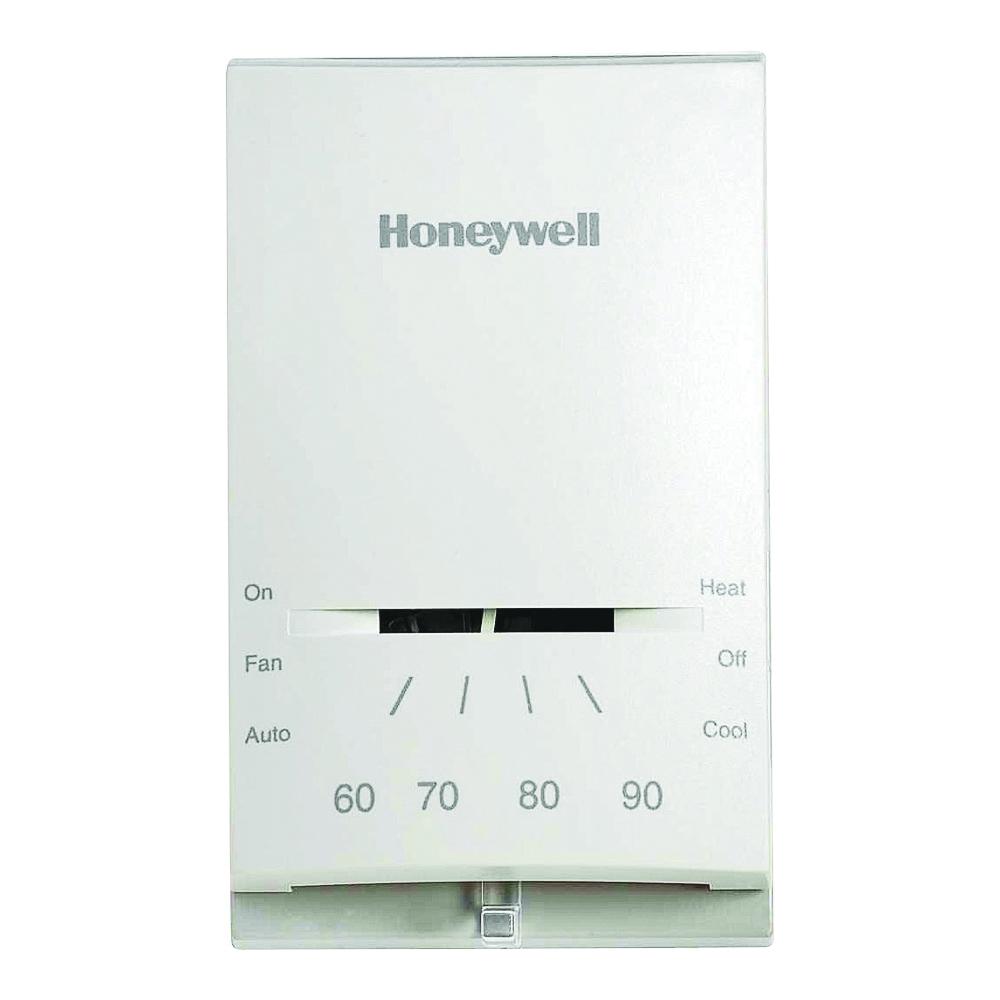 Honeywell YCT51N1008