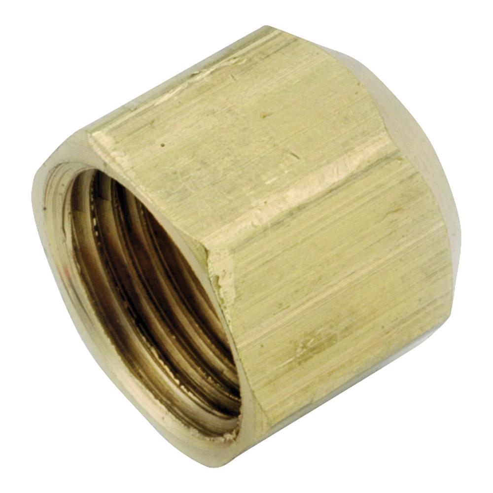 Anderson Metals 754040-10