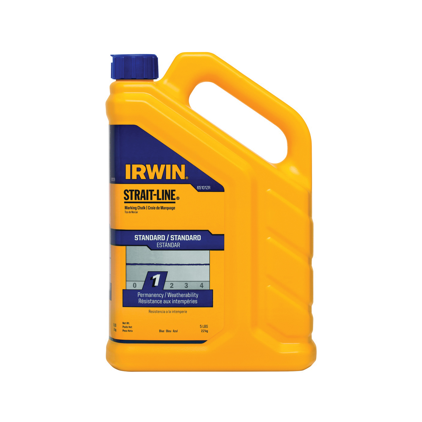IRWIN 65101ZR