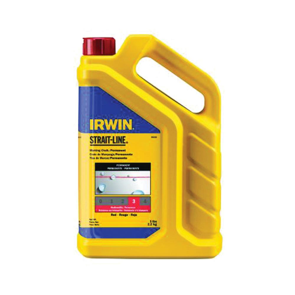 IRWIN 65102