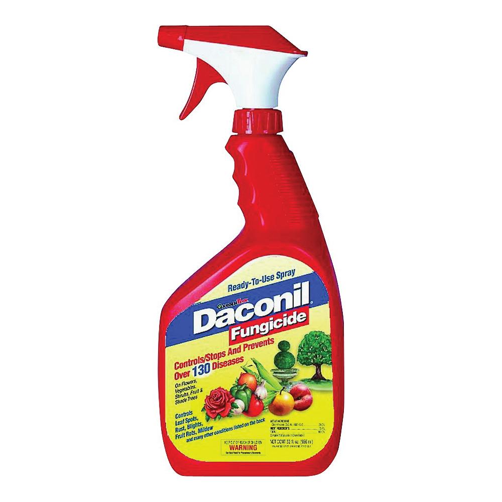 Daconil 100526105