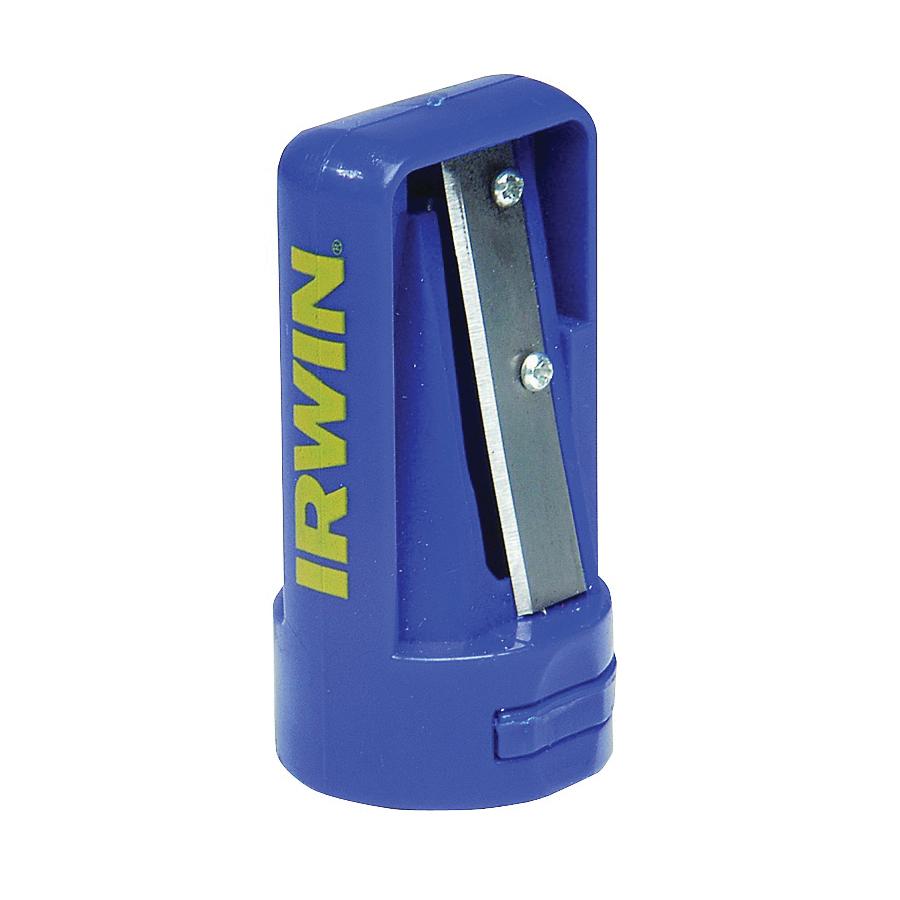 IRWIN 233250