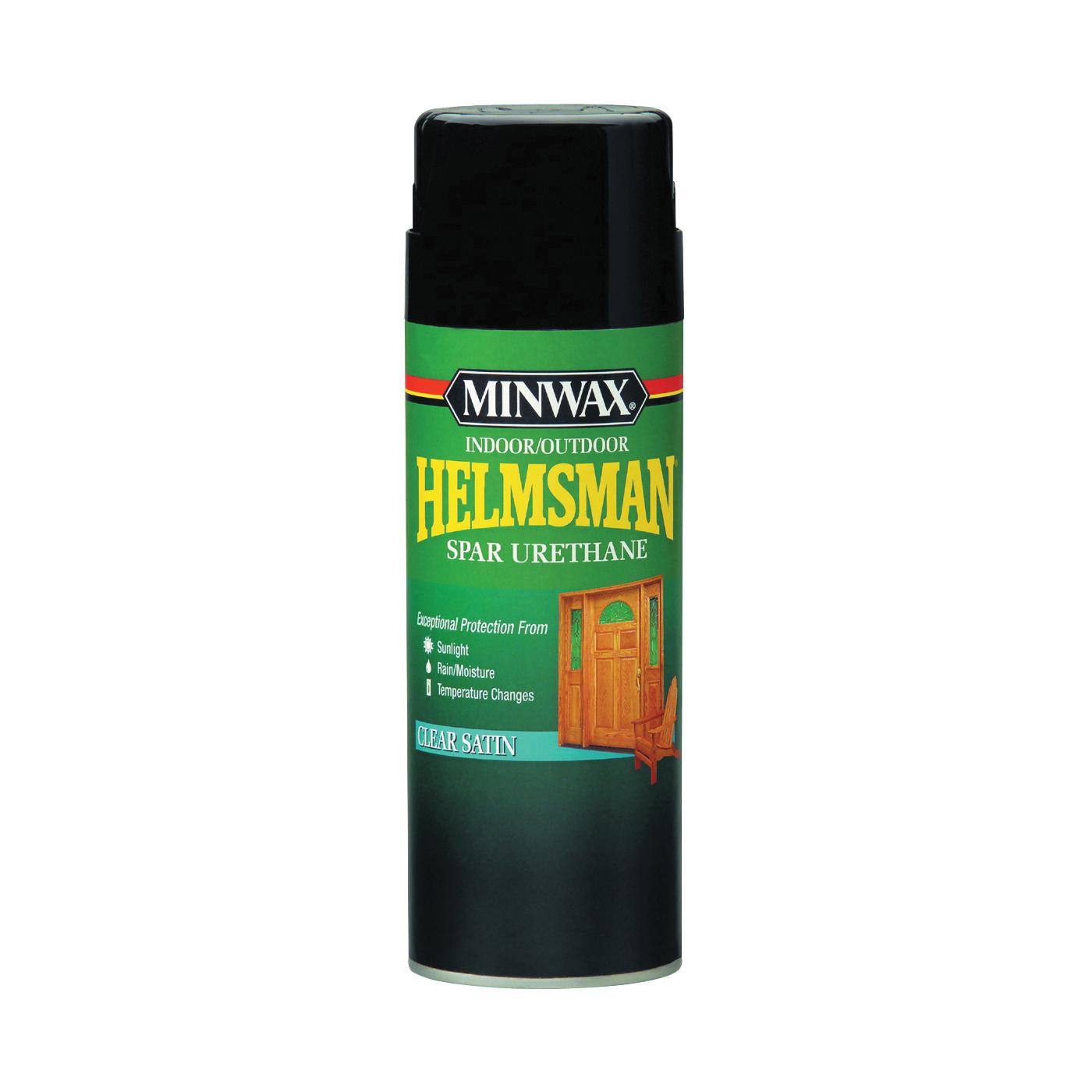 MINWAX 33255000