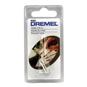 DREMEL 480