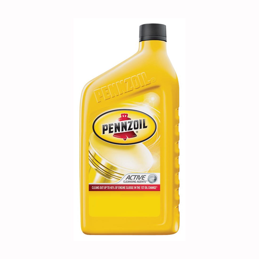 Pennzoil 550035091/3609