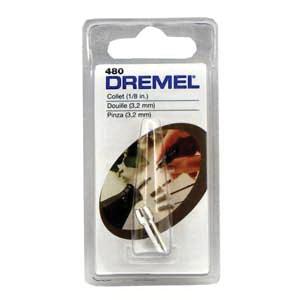 DREMEL 481