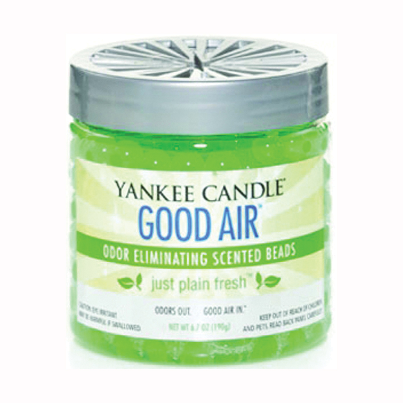 Yankee Candle 1255464