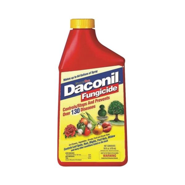 Daconil 100526103
