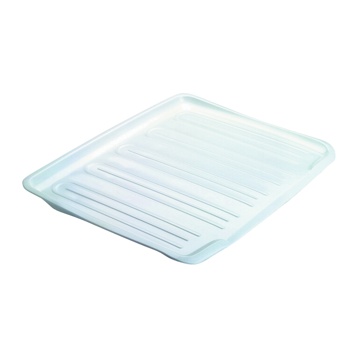 RUBBERMAID 1182MAWHT