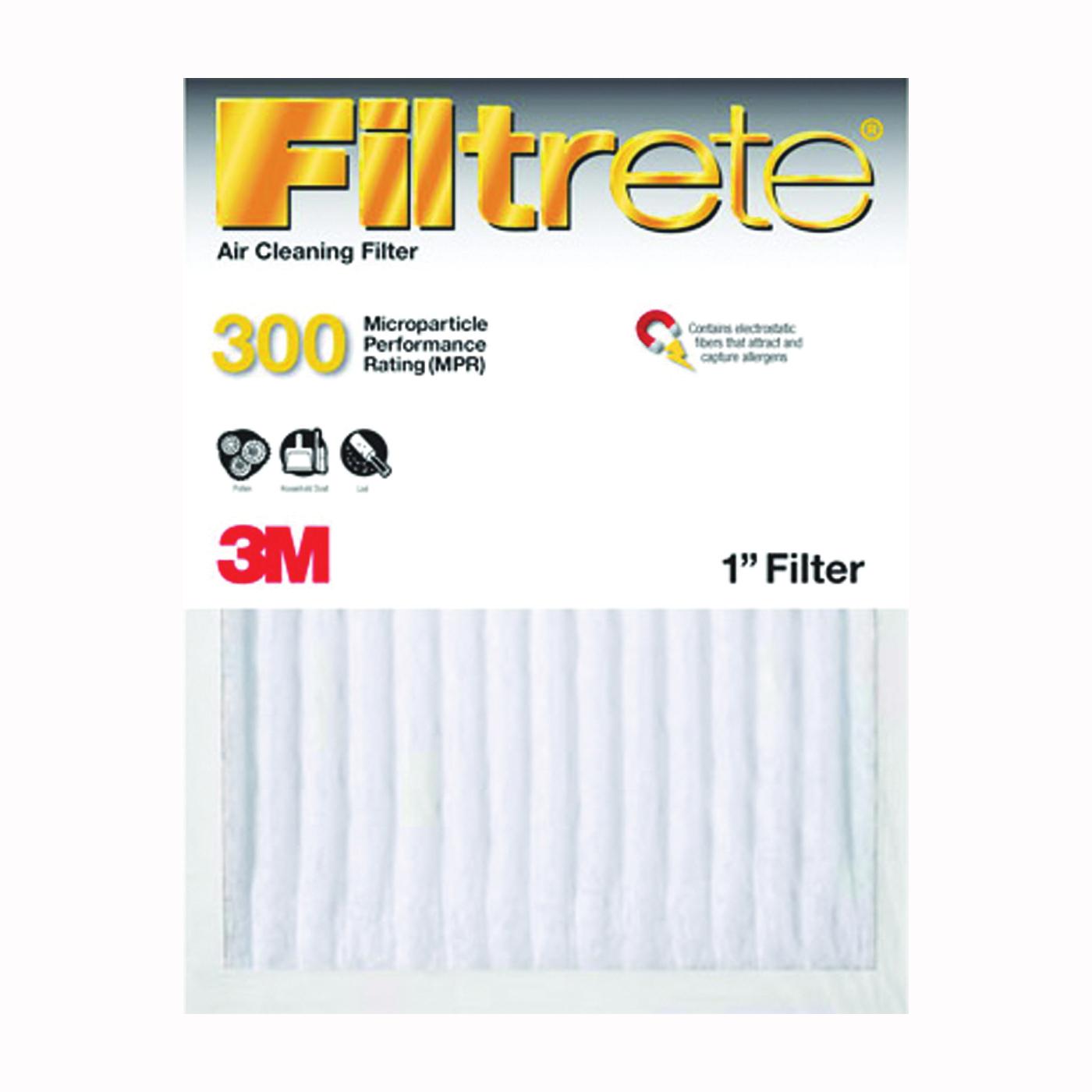Filtrete 307DC-6