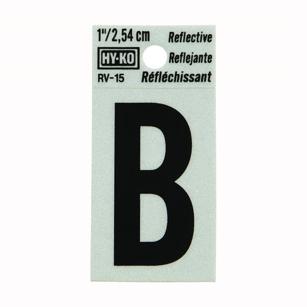 HY-KO RV-15/B