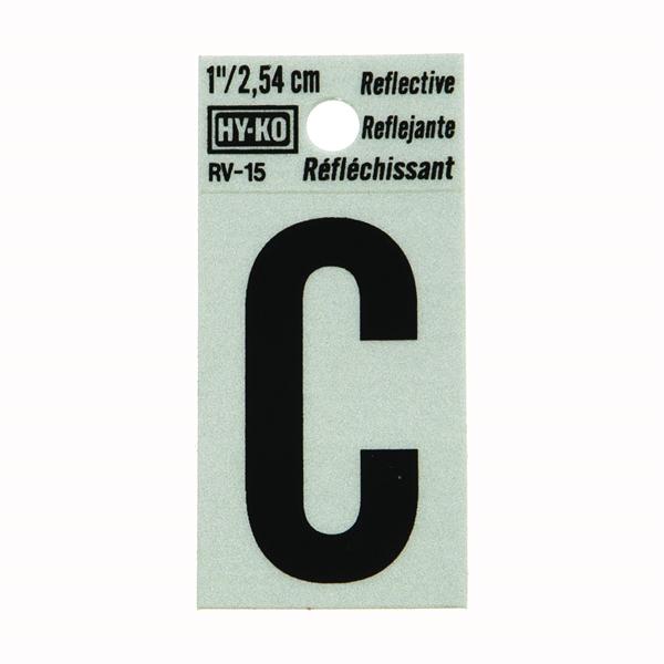 HY-KO RV-15/C