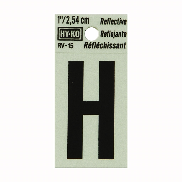 HY-KO RV-15/H