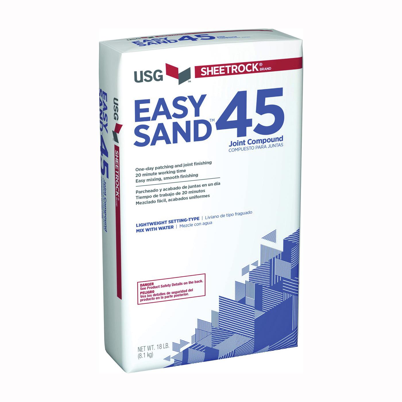 USG 384210120
