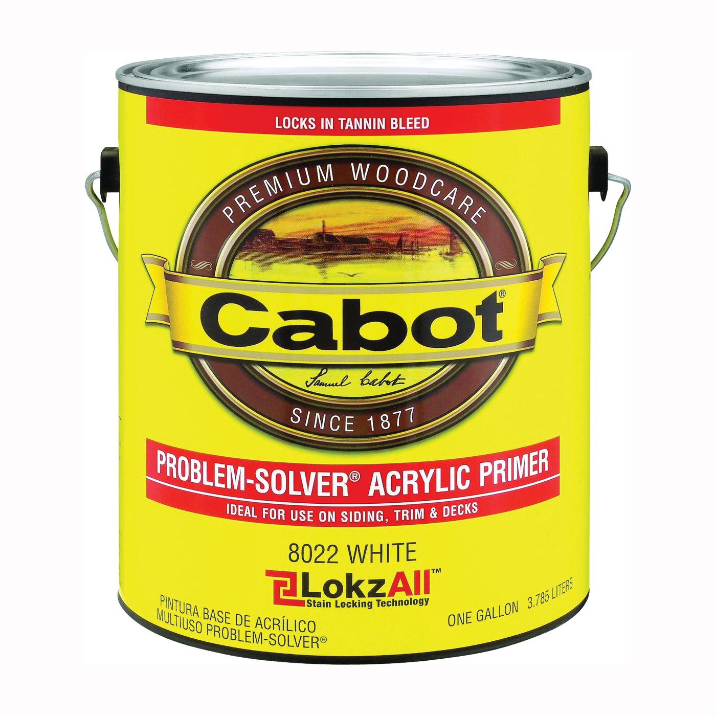 CABOT 8022