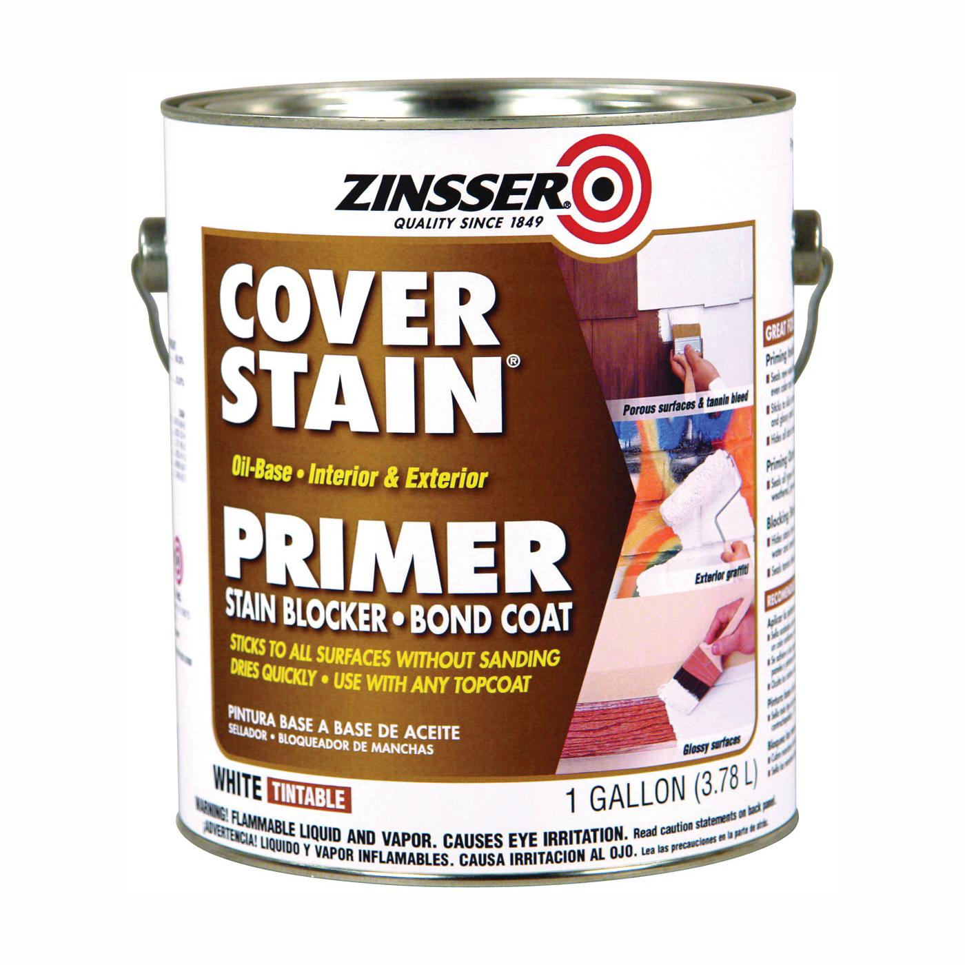ZINSSER 03501