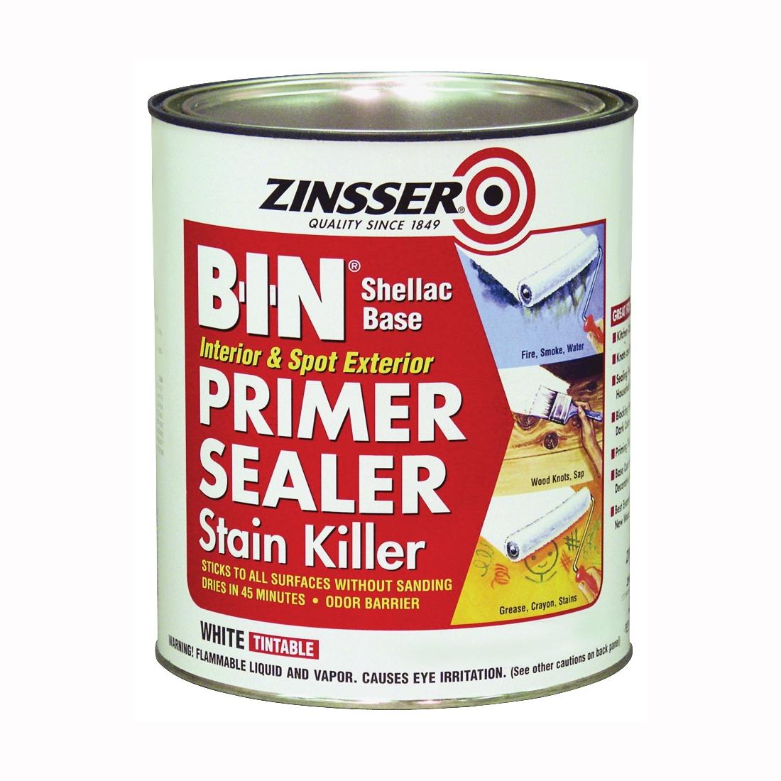 ZINSSER 00904