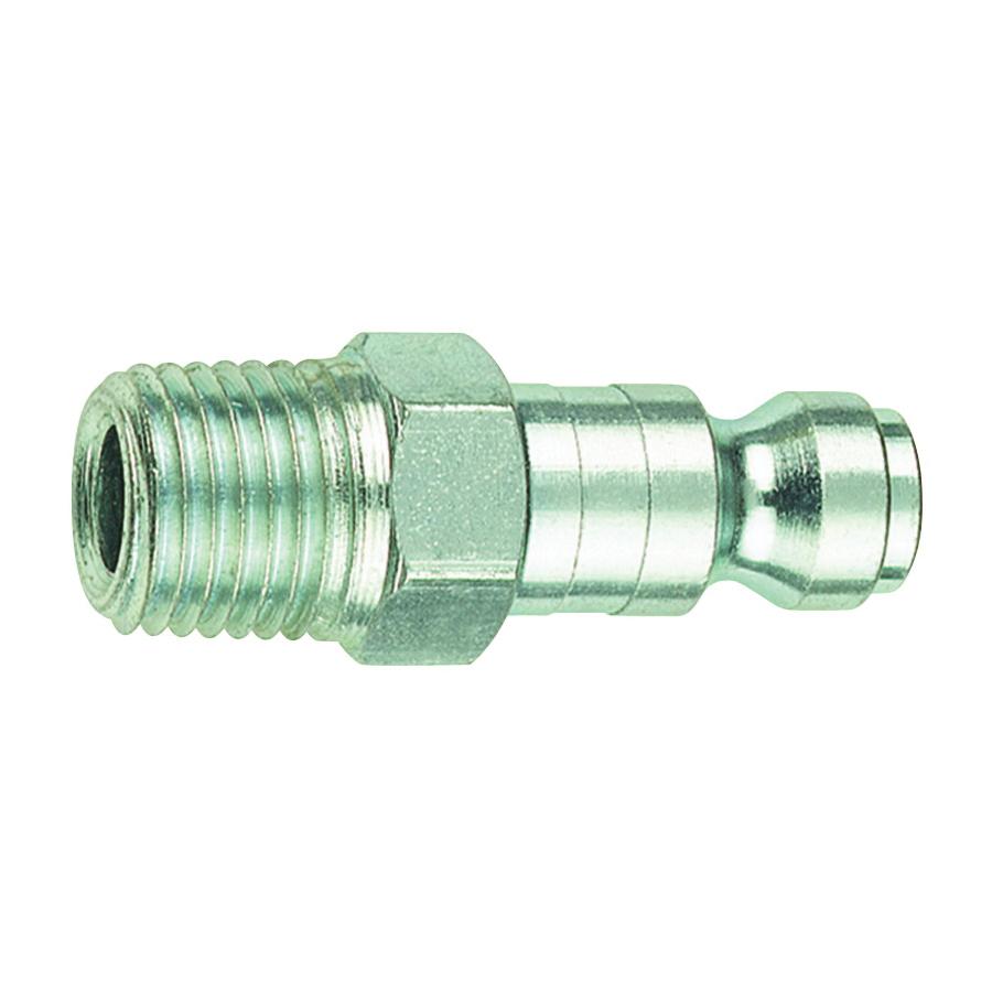 Tru-Flate 12-605