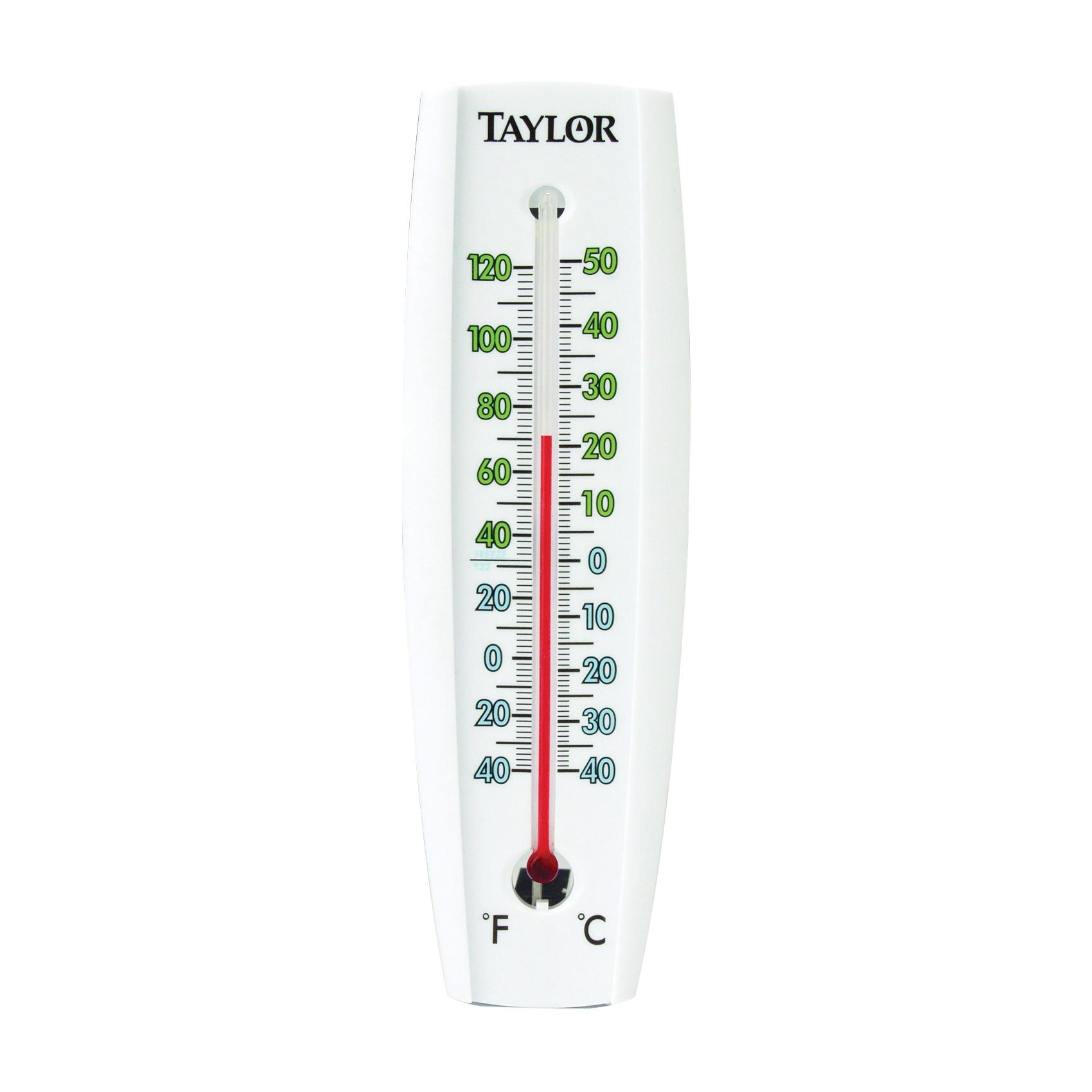 Taylor 5153/5301