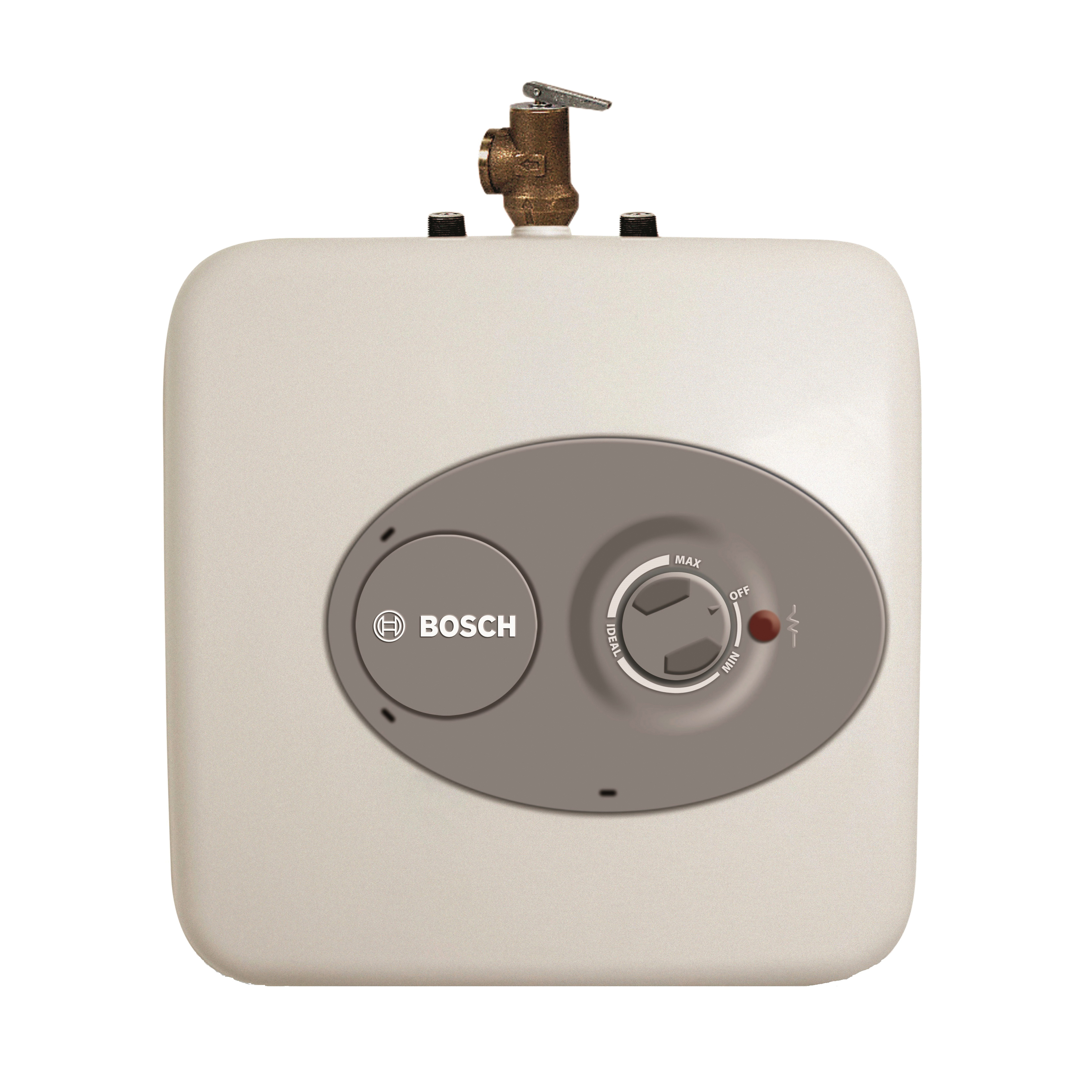BOSCH THERMOTECHNOLOGY ES2.5