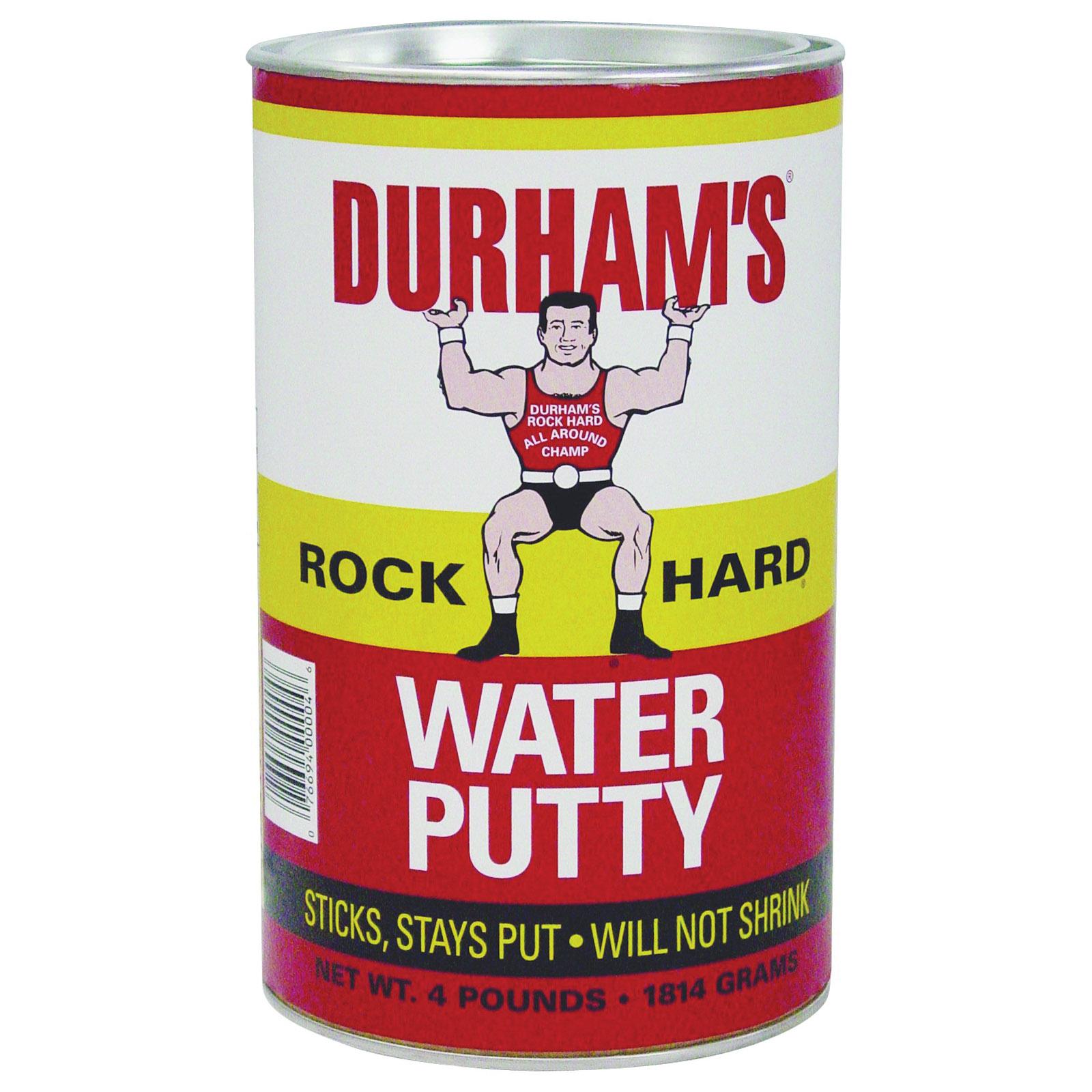 DURHAM'S 4