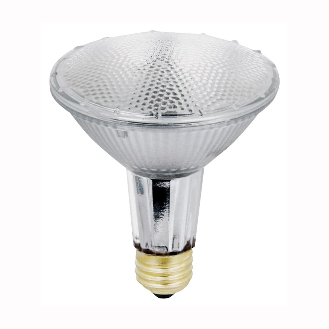 FEIT ELECTRIC 55PAR30/L/QFL/ES
