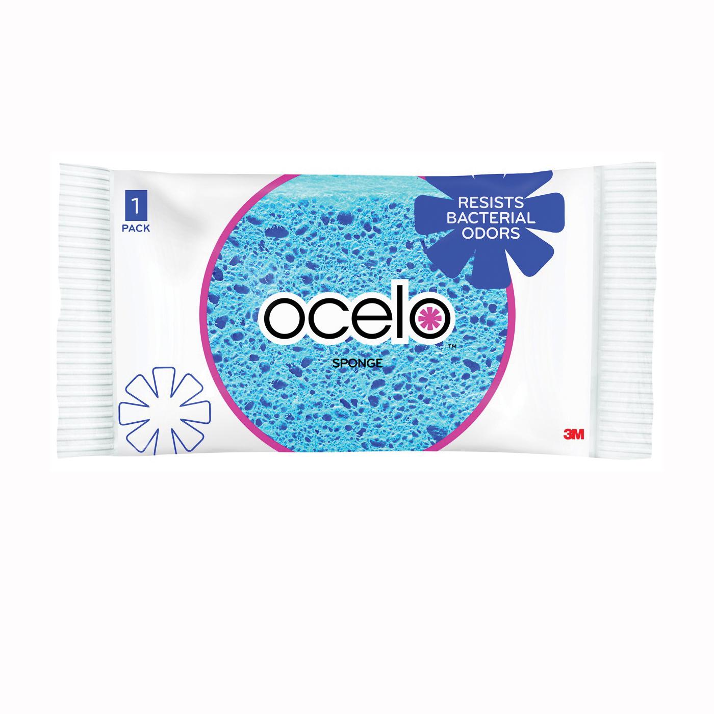 Ocelo 7264-T