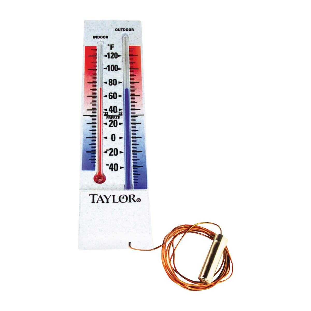 Taylor 5327