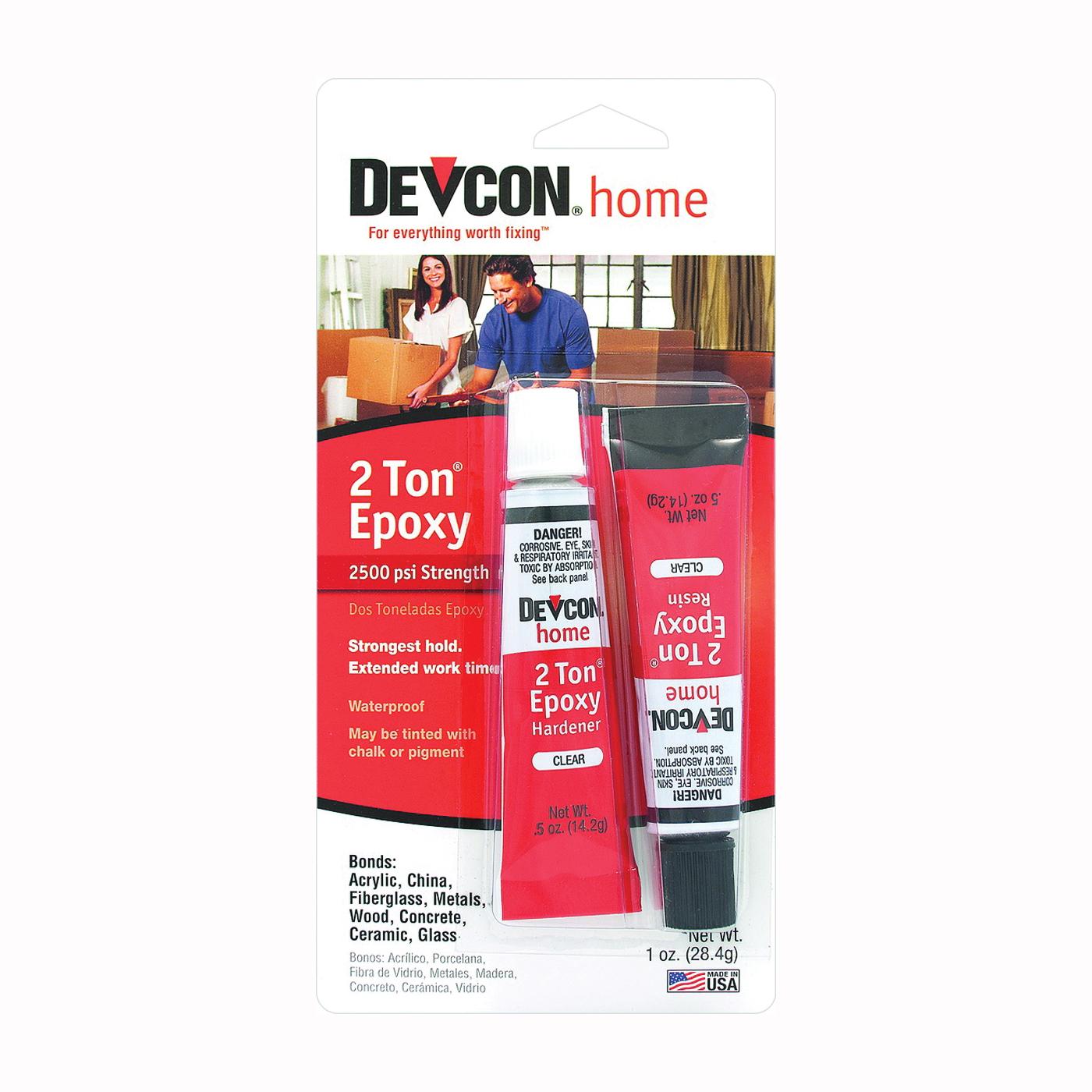 Devcon 35345