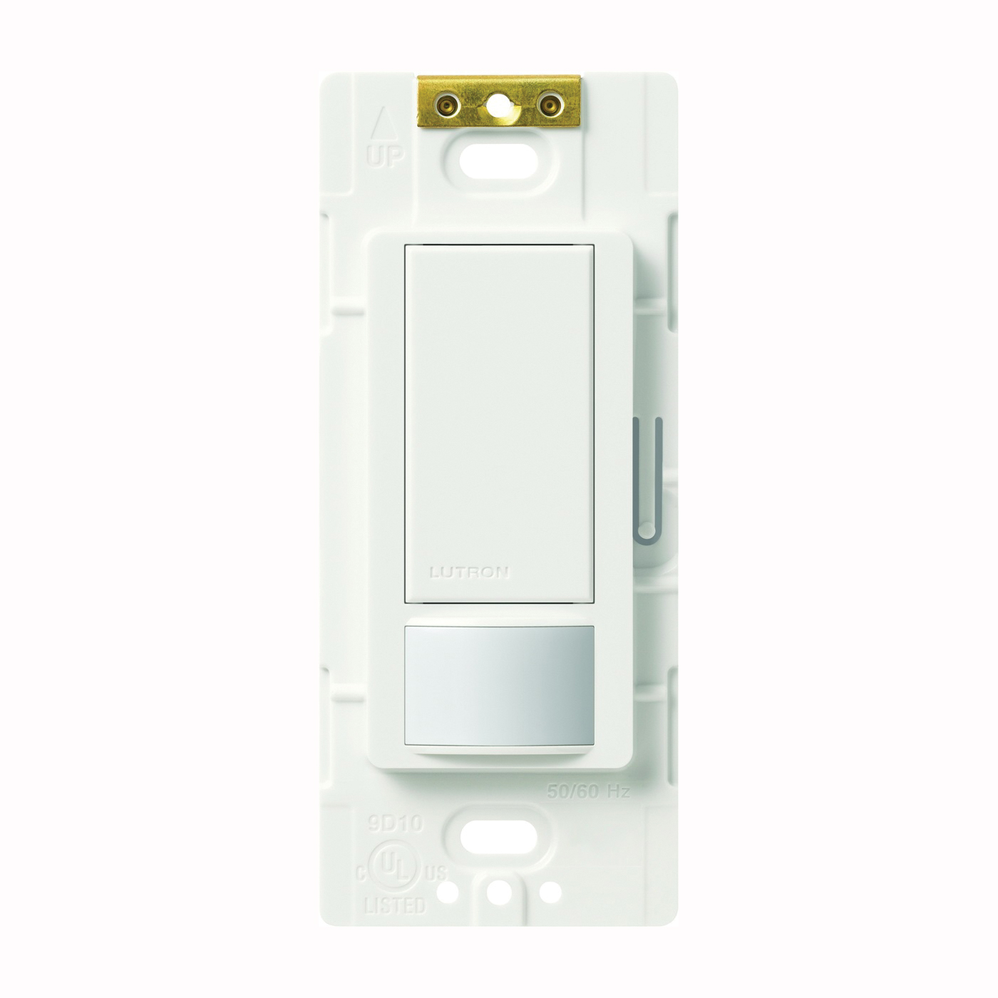 LUTRON MS-OPS5M-WH
