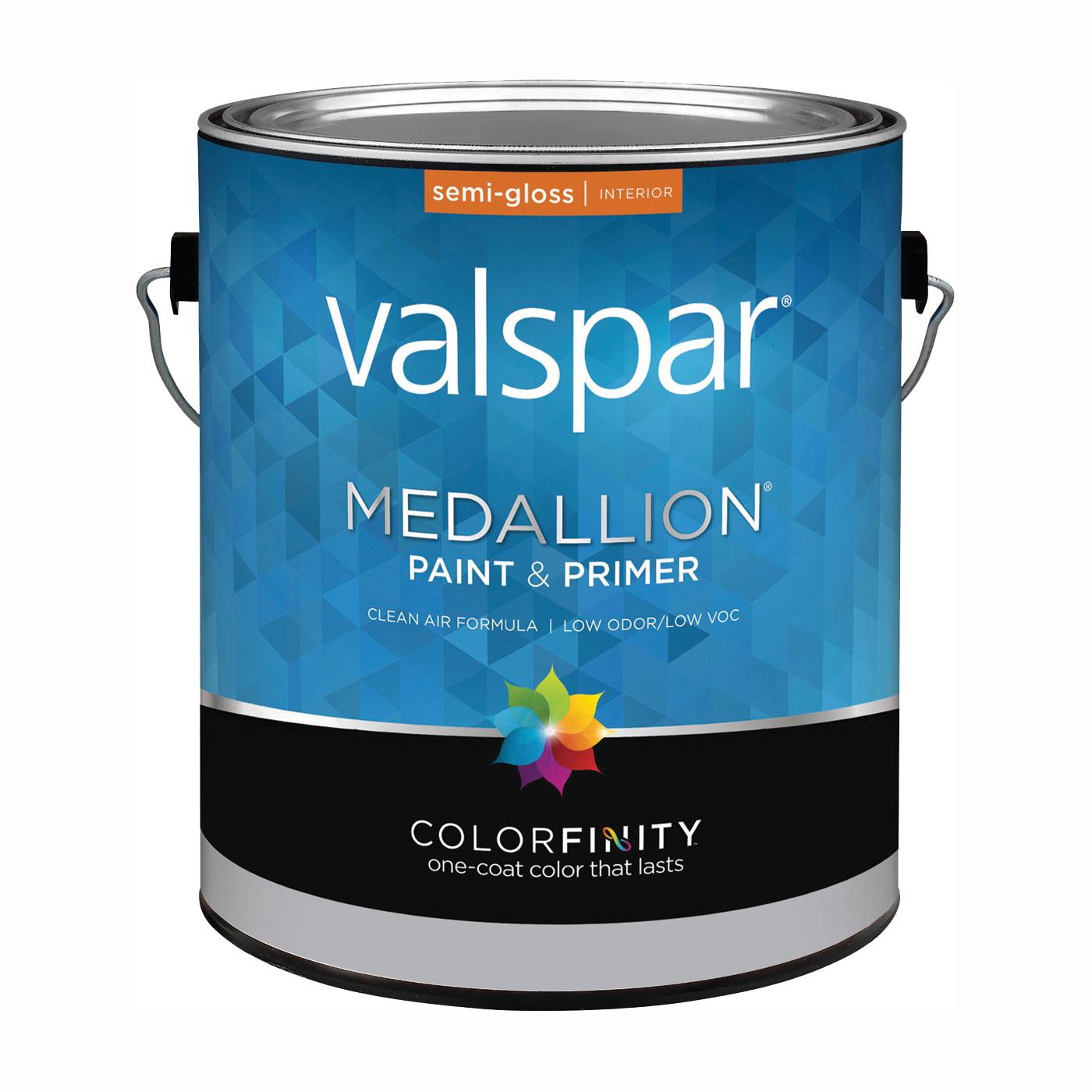VALSPAR 2400