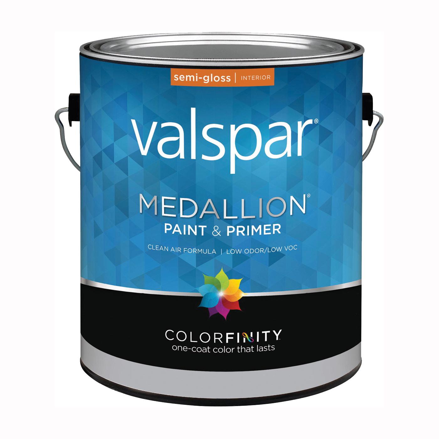 VALSPAR 2408