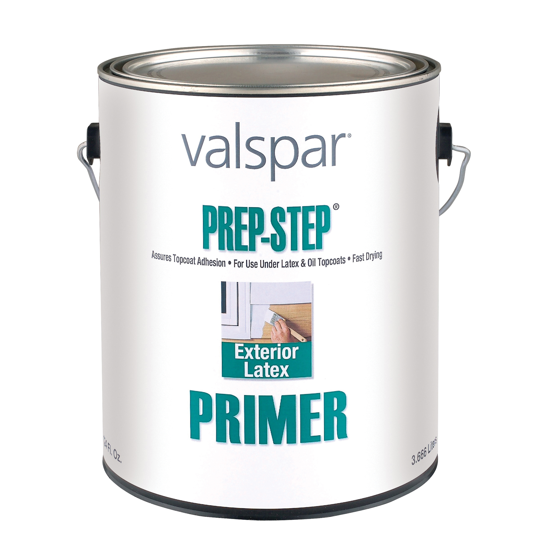 VALSPAR 981-1GAL