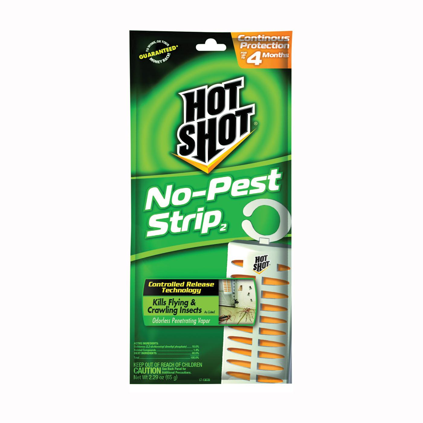Hot-Shot 7384167
