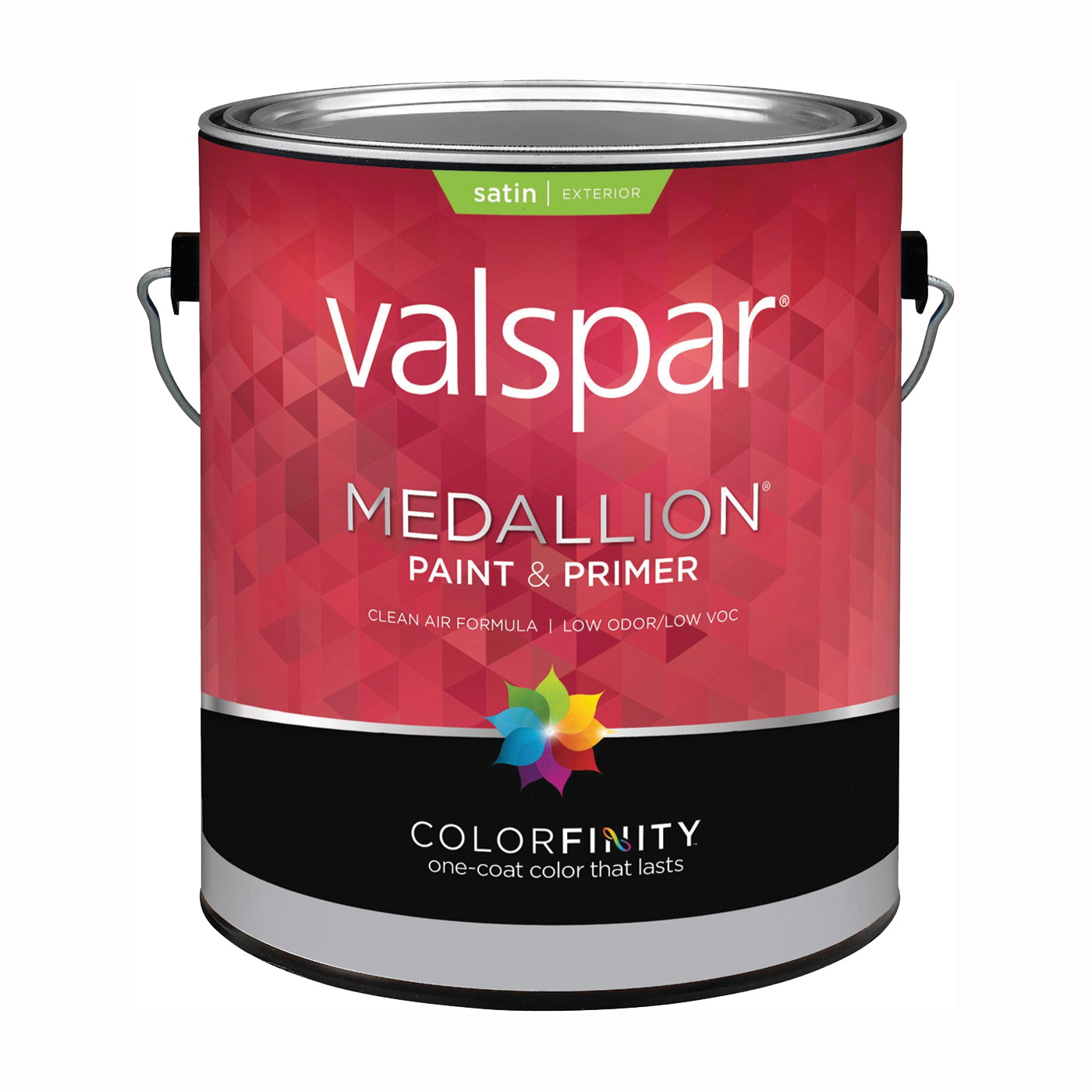VALSPAR 4105